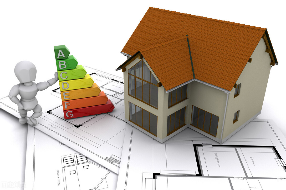 今年该买房吗?三大楼市趋势指明:就算房价不涨,买房也难了