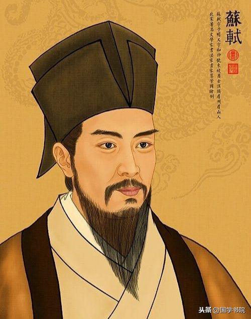 中国20个历史小人物,你能猜对于多少个?