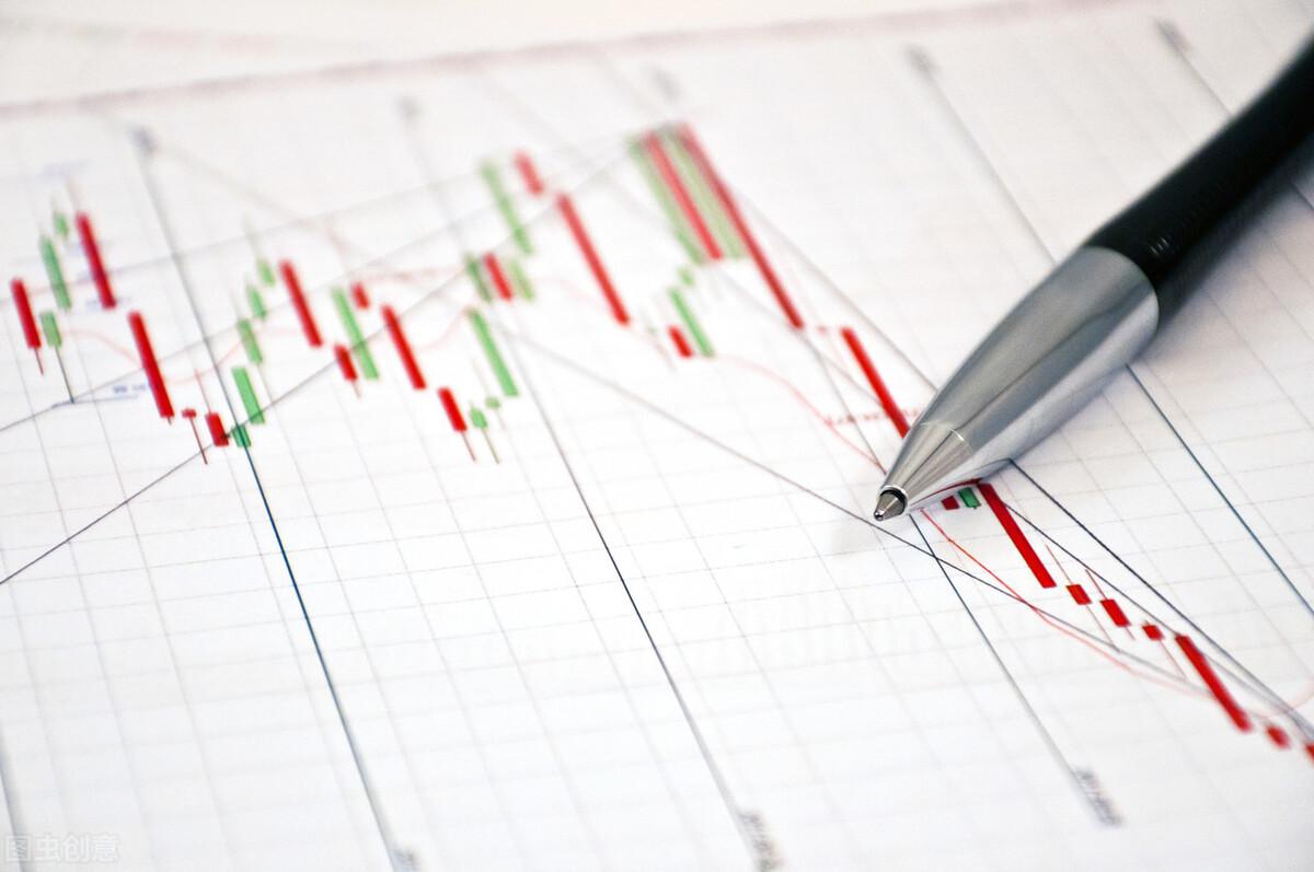 今天,三大信号来了!明天,股市走势预测