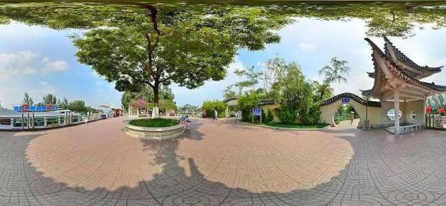 VR全景的前景如何