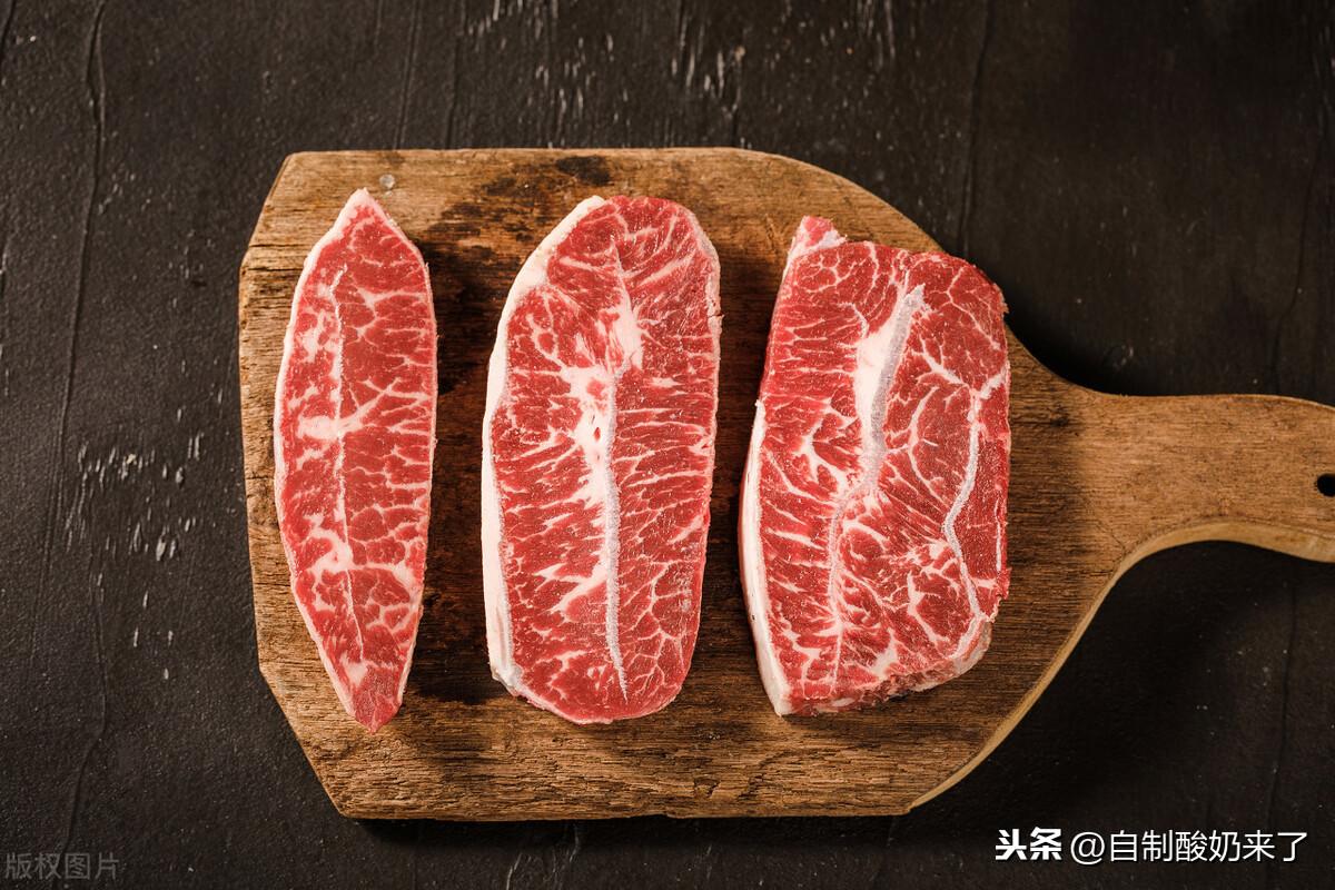 """这种""""肉""""家长一定要少买!孩子大多都爱吃"""