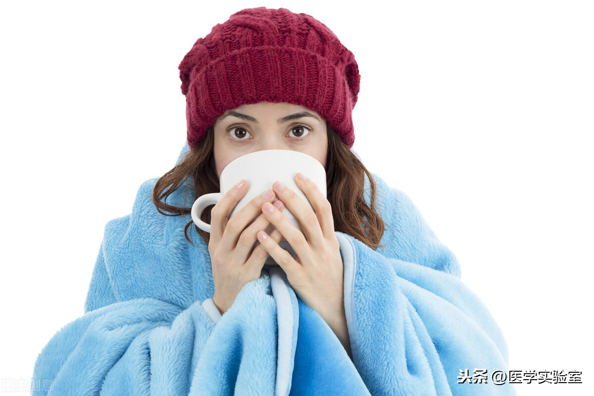 """喝茶的""""六大禁忌"""",会喝茶也要懂茶,不让茶伤害到自己"""