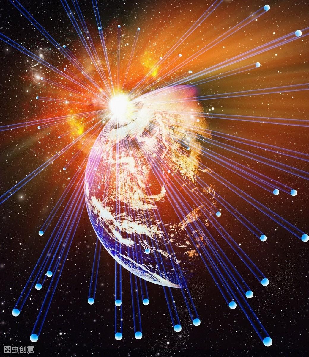 电磁波除了能传递信号外,它跟光又有什么联系呢?