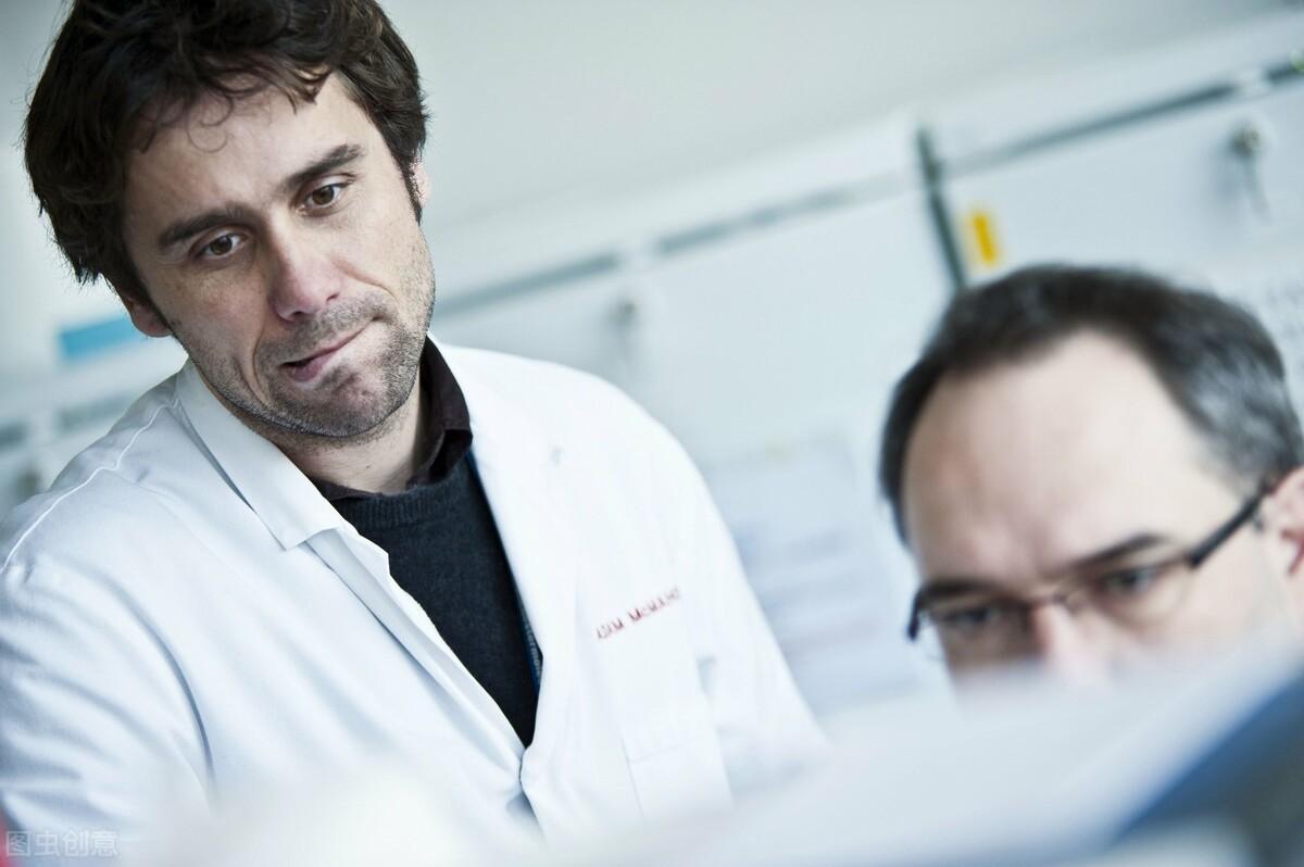 最常见的4种男科疾病,预防大于治疗