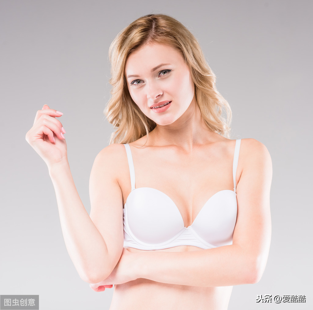 女人穿内衣睡觉好吗 盘点女人穿胸罩的禁忌有哪些?