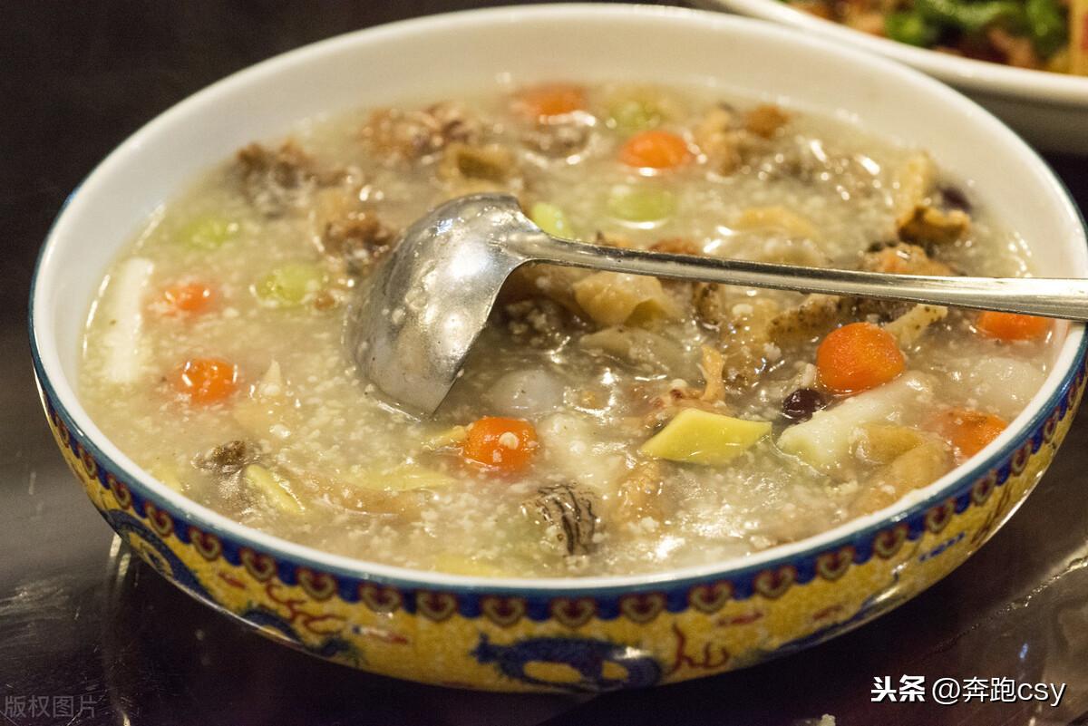 海参的做法,每道菜都是精品,各个都是硬菜 食疗养生 第11张