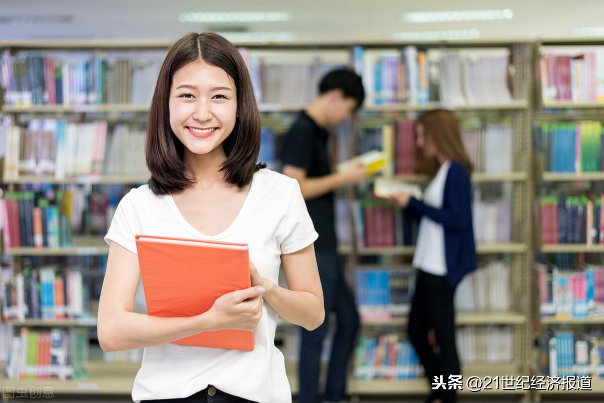 来吧,中国留学生!英国放宽签证限制助中国学生开学,赴英留学签证同比增18%