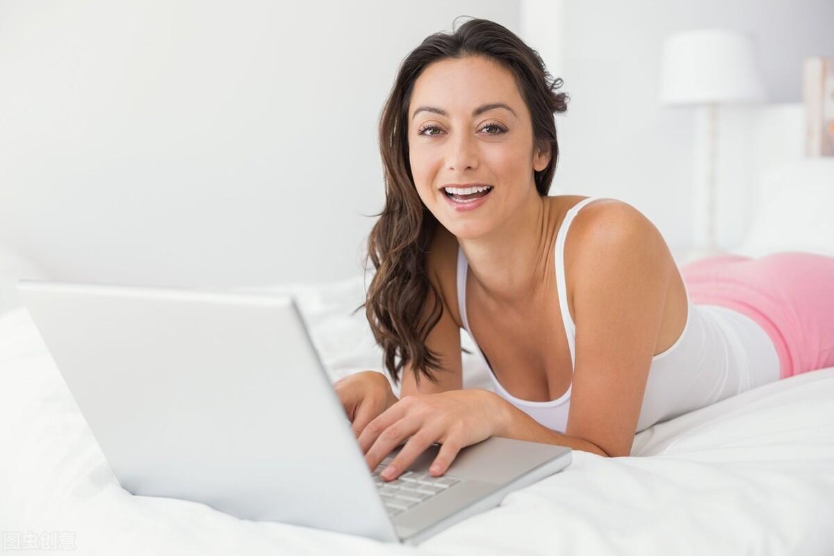 女性絕經了還能過性生活嗎?注意这5点,可放心享受性生活