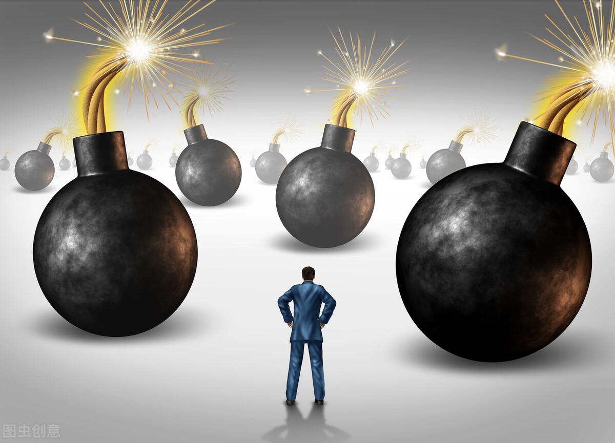 理財産品怎麽選擇,才气讓收益最大化?