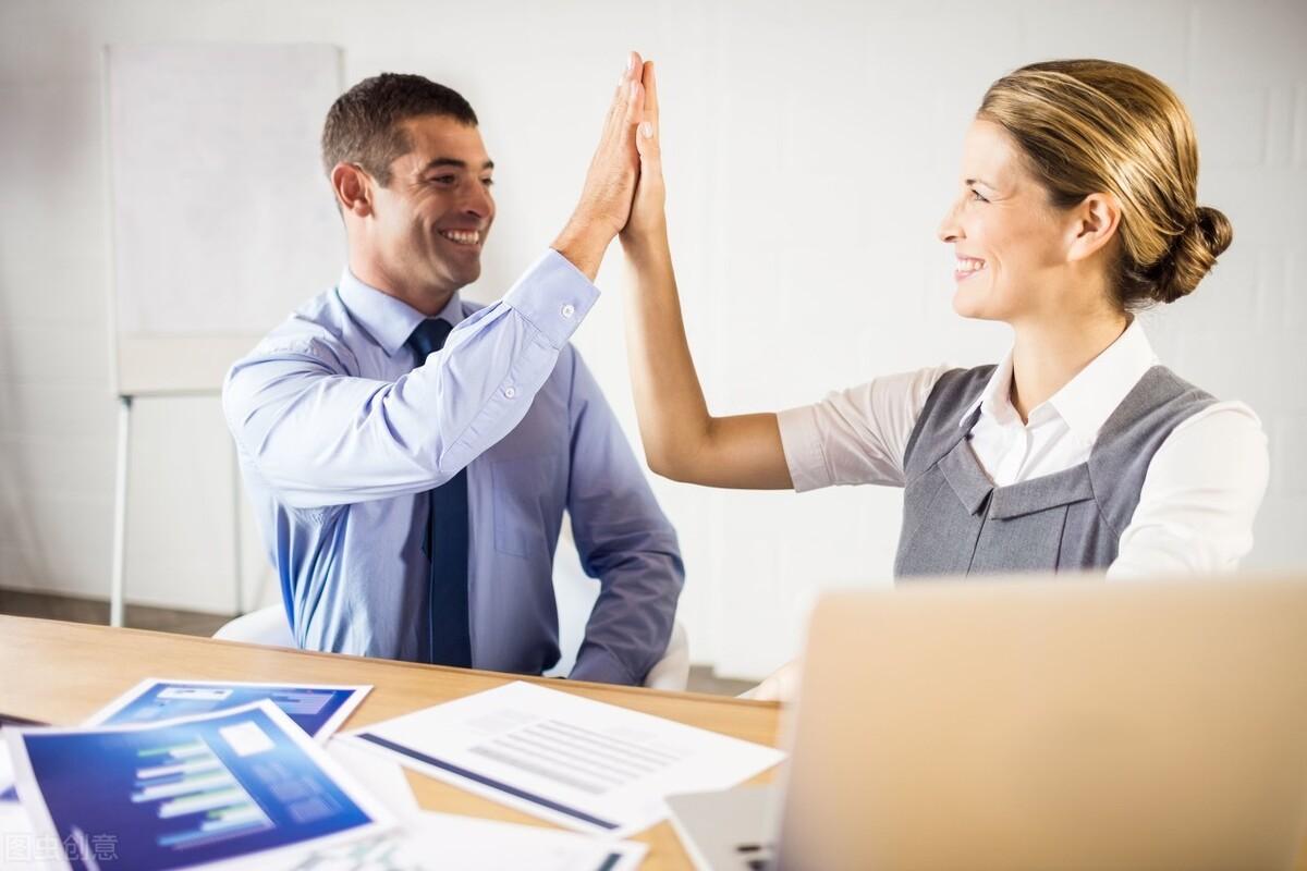 高效沟通的三个原则,牢记这三点,沟通小白秒变沟通高手