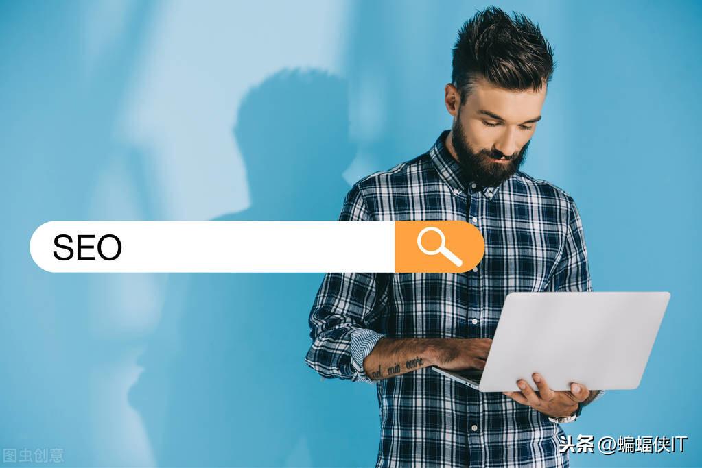 网站首页被K,网站降权问题如何解决与处理,怎么快速恢复?