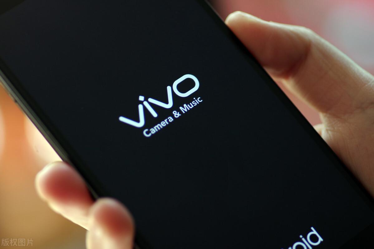 經常用vivo手機,記得打開這3個設置,手機變得更好用