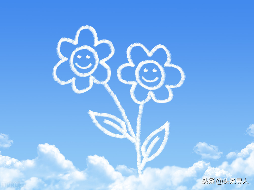 """上海心理咨询师战胜自身抑郁,帮助患者走出困境""""他们能在我的帮助下变好,我就会非常开心"""""""