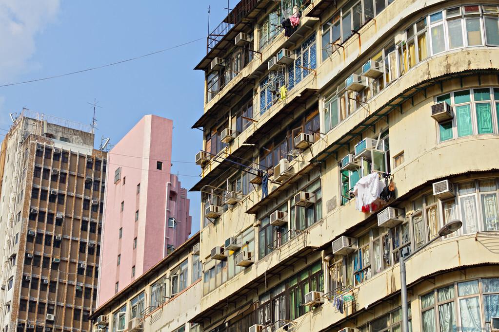 安徽省蚌埠市2020年12月第一周获批建筑房地产项目汇总