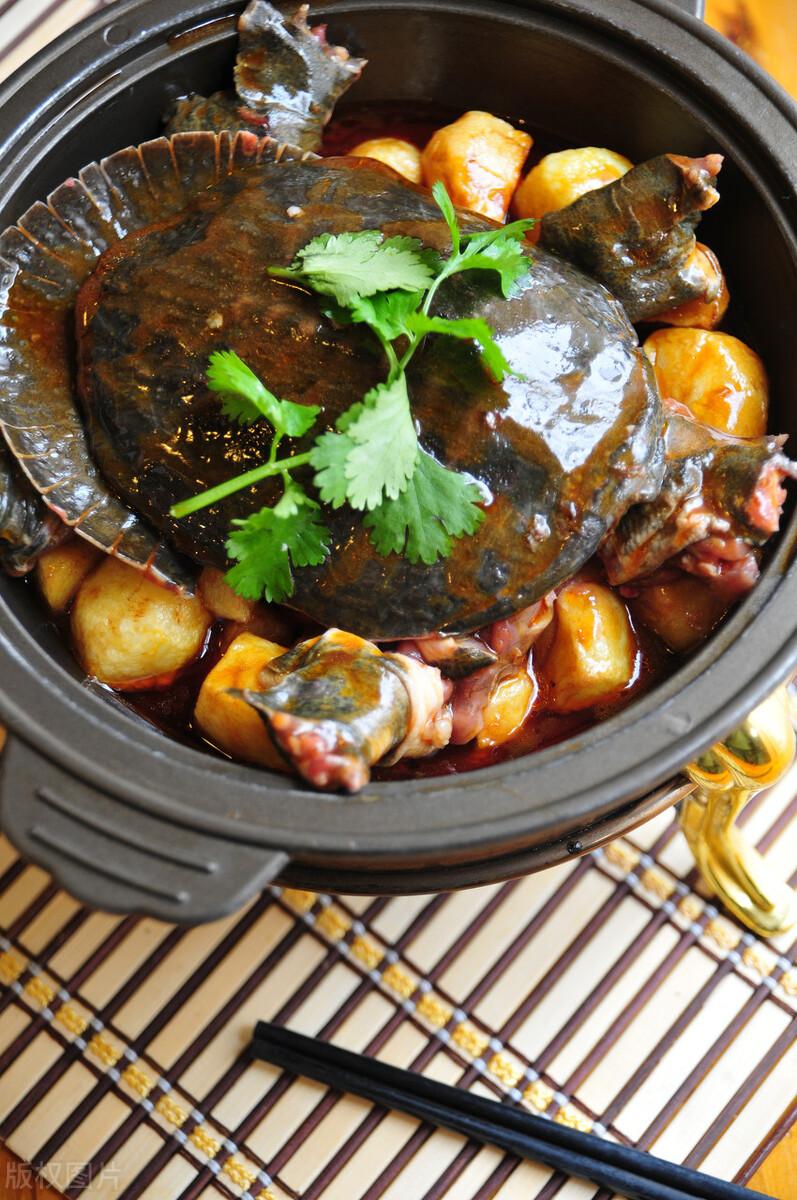 浙江十大名菜 浙菜代表都吃过的才是真吃货 浙菜菜谱 第5张