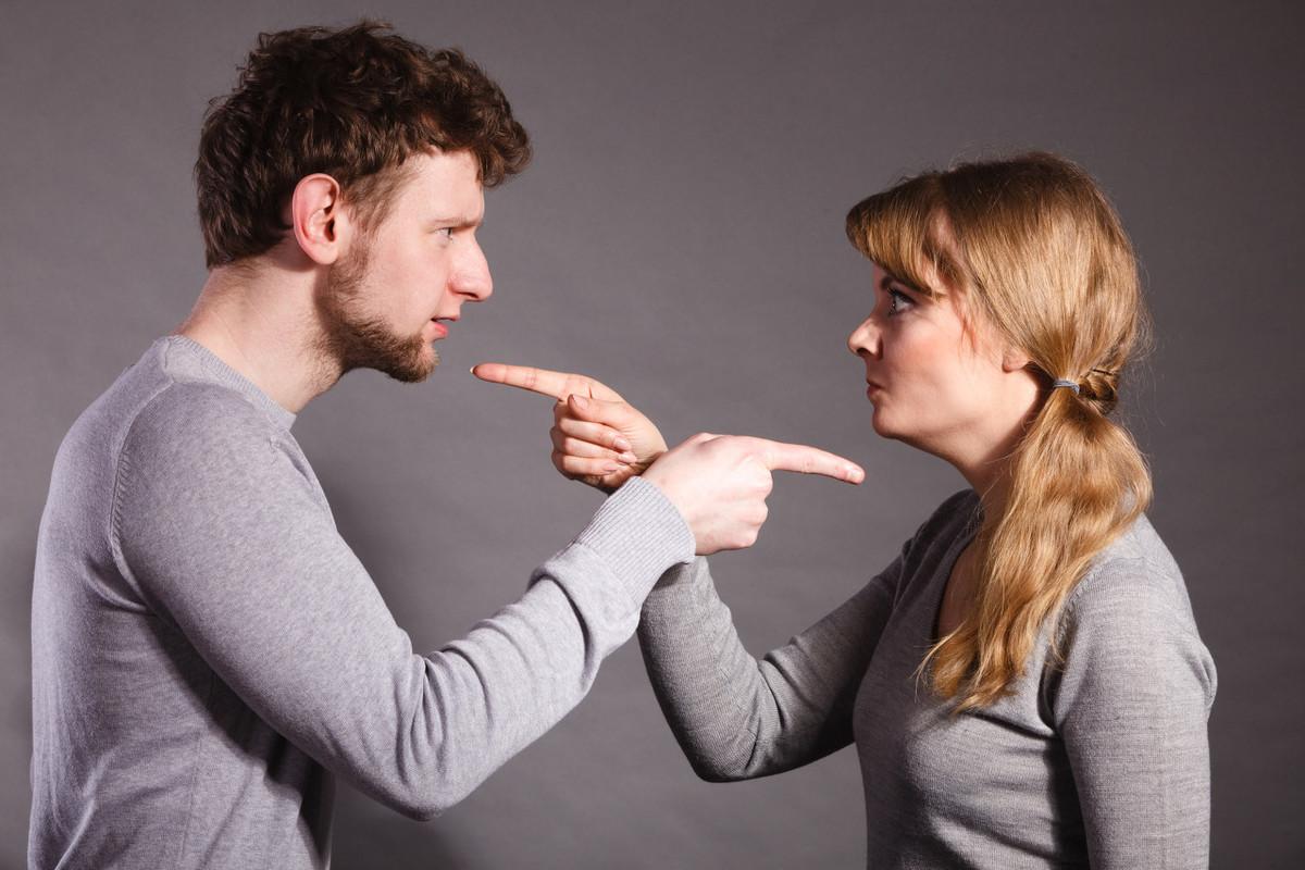 教你一套让所有男人无法拒绝的挽回话术,100%有效!