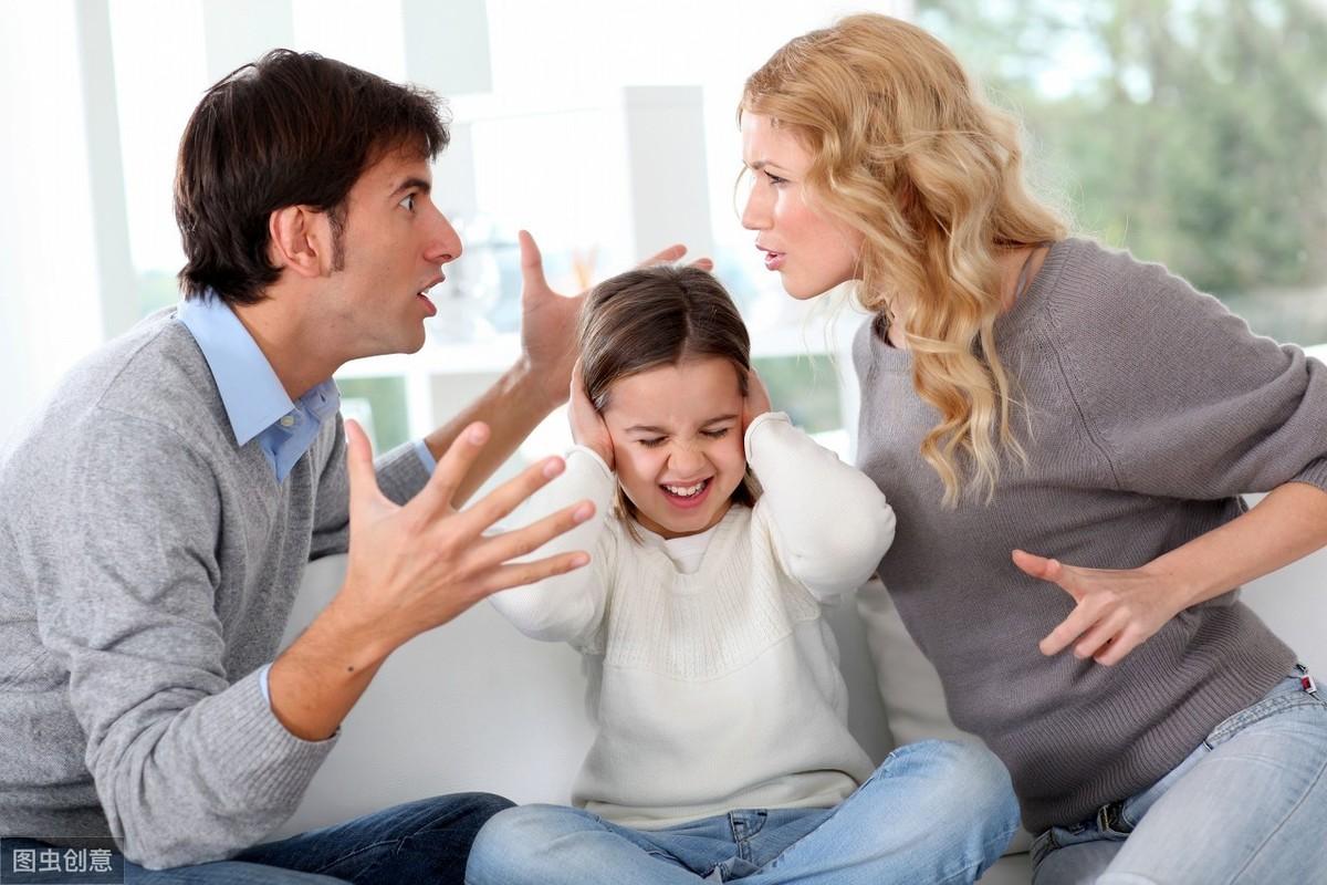 2019离婚时房产分割原则是怎样的?