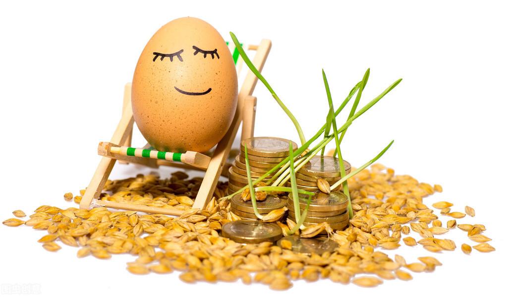 余胜良:补贴粮食的钱去哪儿了?