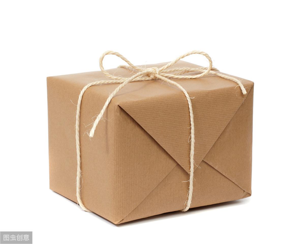 瓦楞纸:包装材料中的大市场