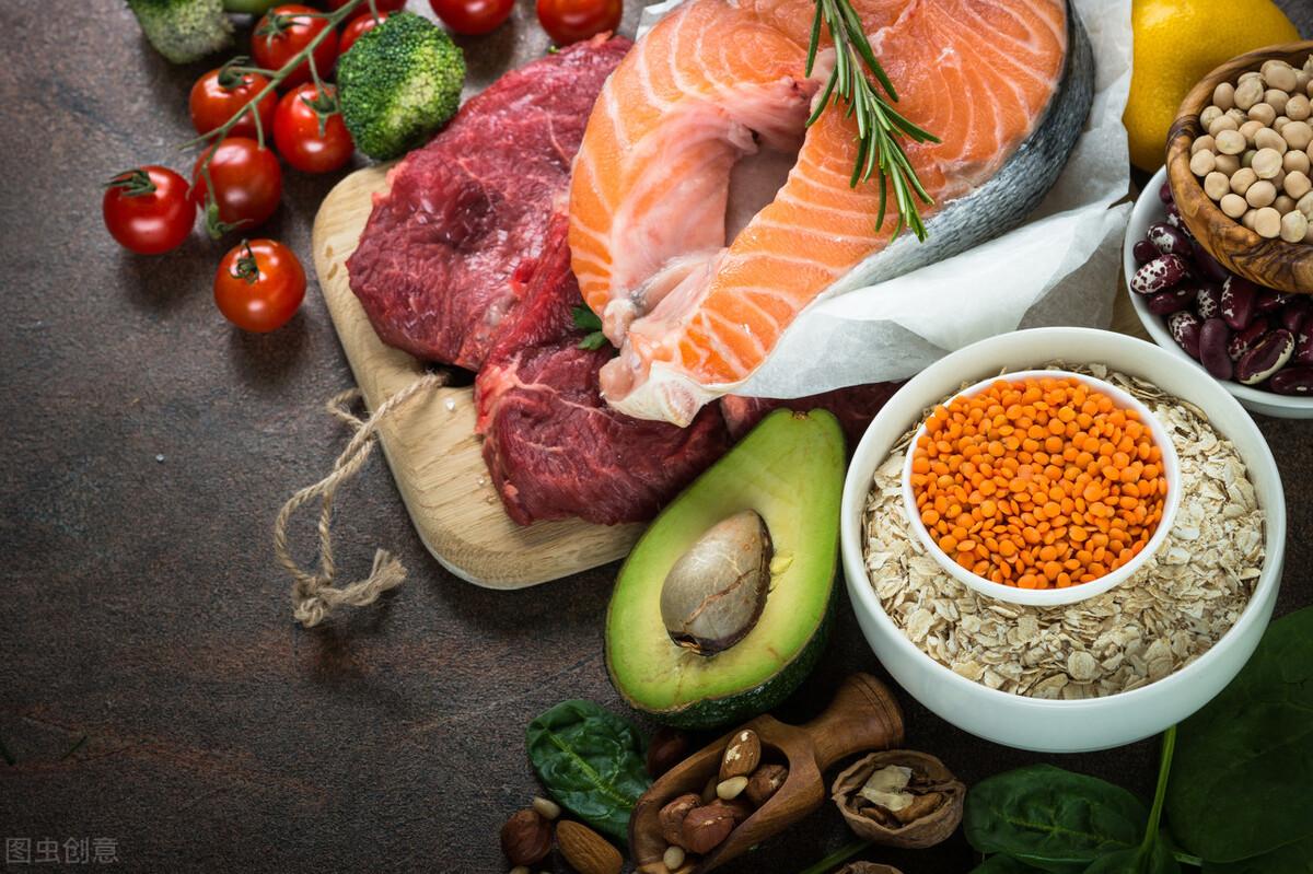 肾囊肿的有哪些食物不能吃?要注意8大饮食禁忌,要学会忌口