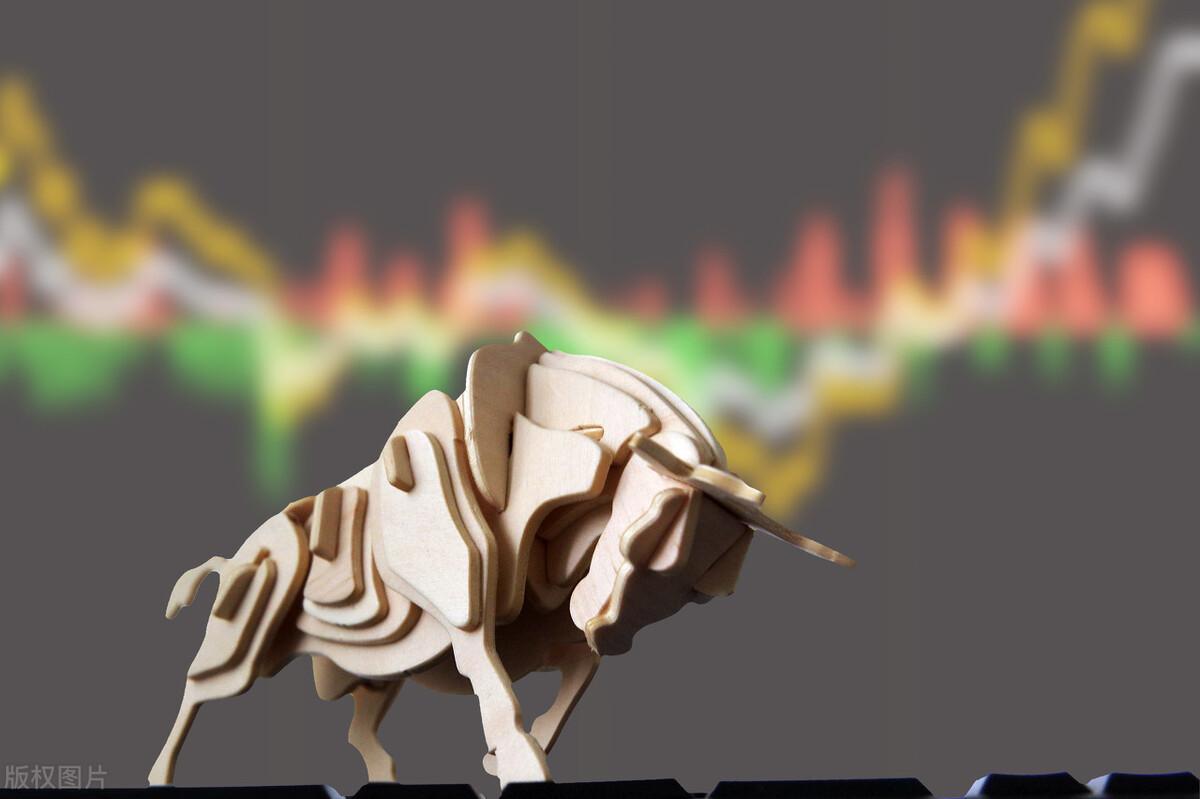 下周震荡加剧,A股大概率上涨,蚂蚁申购结束,美国大选将出结果