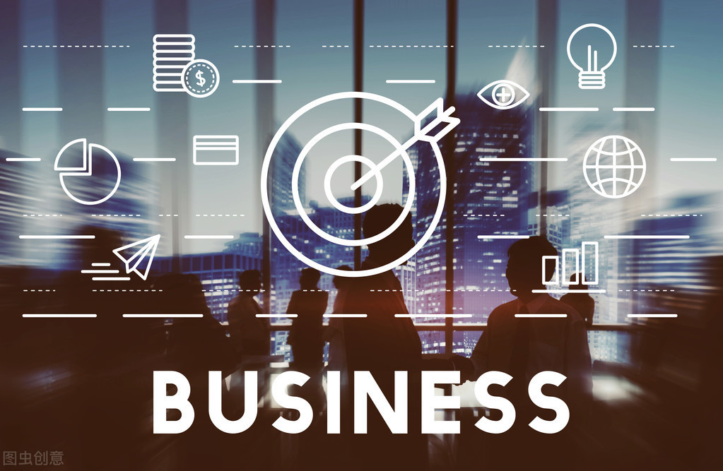 什么是网络营销?网络营销对于企业的意义?