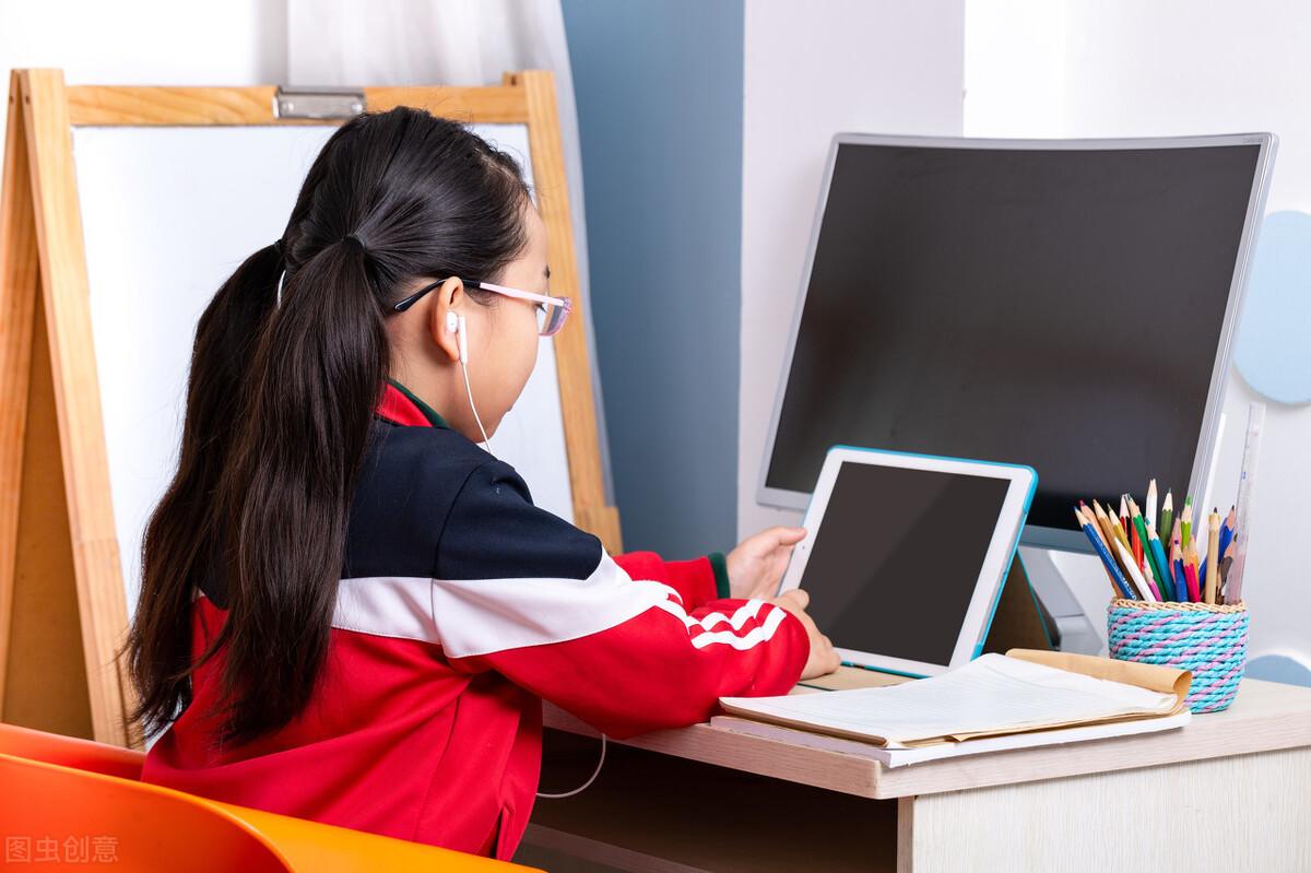 网民逼近10亿,中国互联网发展迎来新机遇