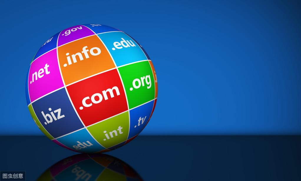 公司网站建设要怎么做?这几个步骤不能少