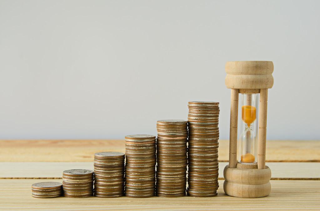 多繳印花稅能否申請退稅?