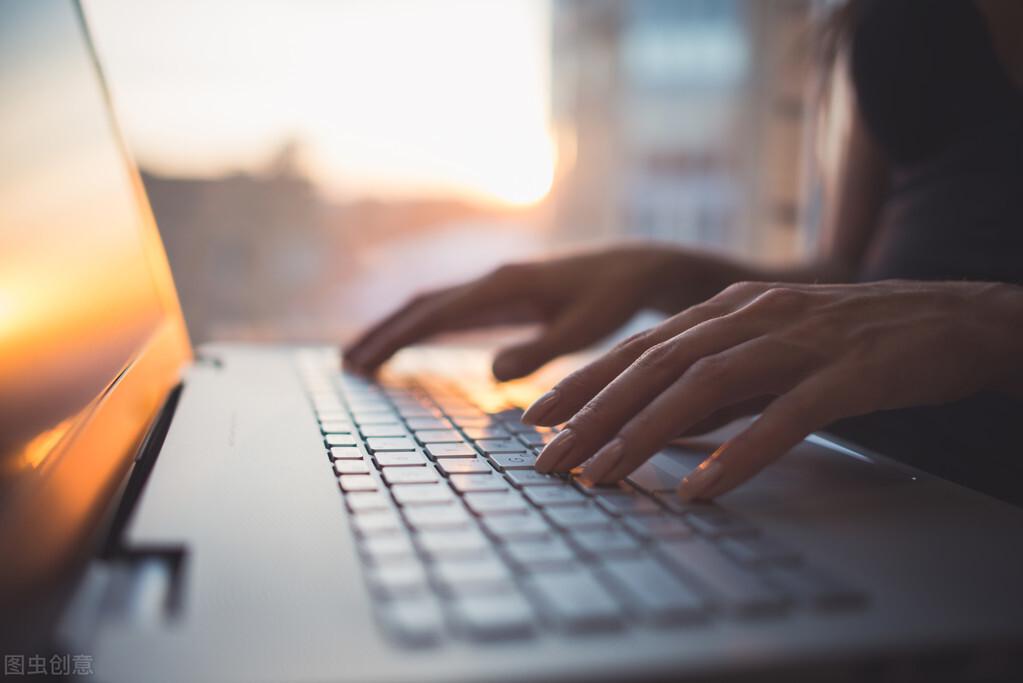 文案写作可以用到的工具分享