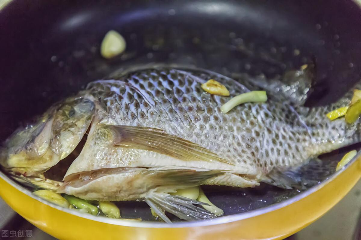 牢记这16个做菜小技巧,最家常的烹饪经验,帮助你快速提升厨艺