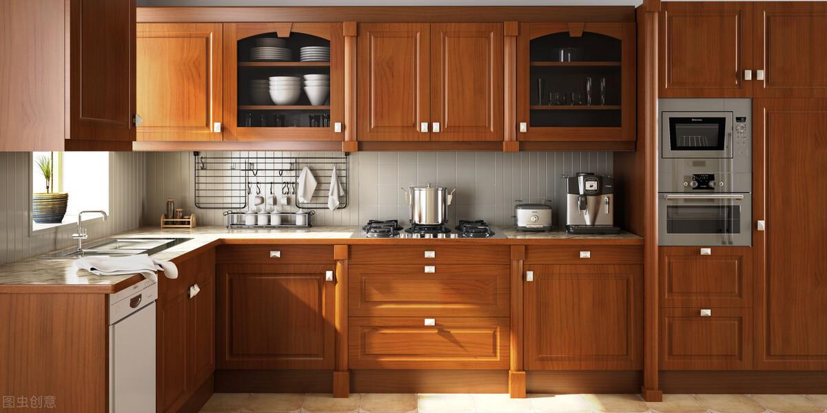 高效家务整理法送给你,帮你拥有整洁卫生的生活空间 妙招 第7张