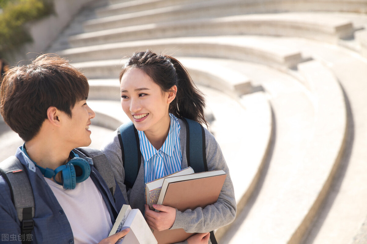 在职人员提升学历选择网络教育如何