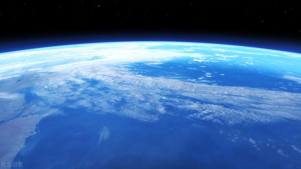 水是生命之源,那么地球上的水是怎么诞生的呢?-第2张图片-IT新视野