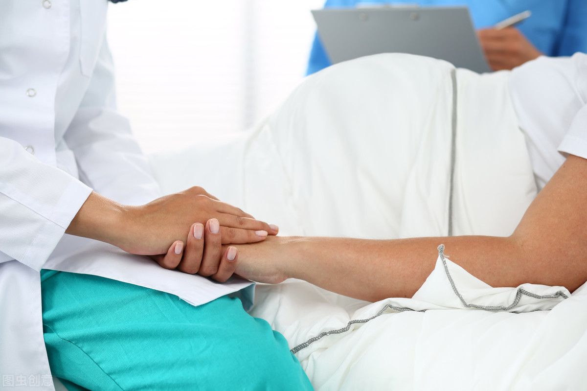 流产手术流程是怎样的?须知这7个流程!术后注意要知晓