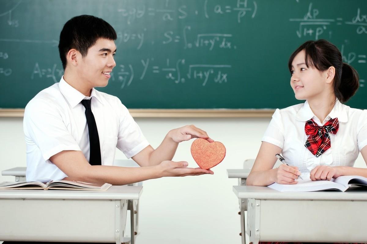 莘莘学子的读音是什么(莘莘学子读xinxin对吗)