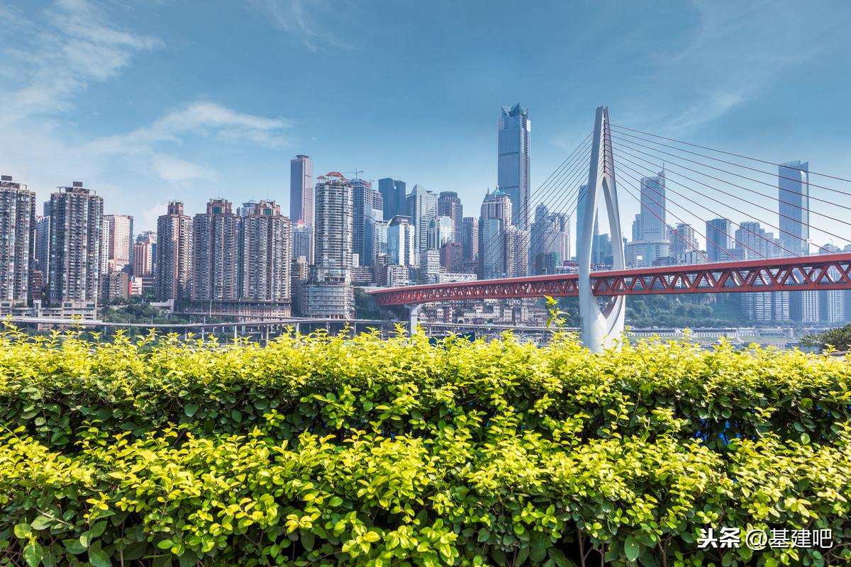 中铁城建,中铁十二局新中标重庆大渡口项目