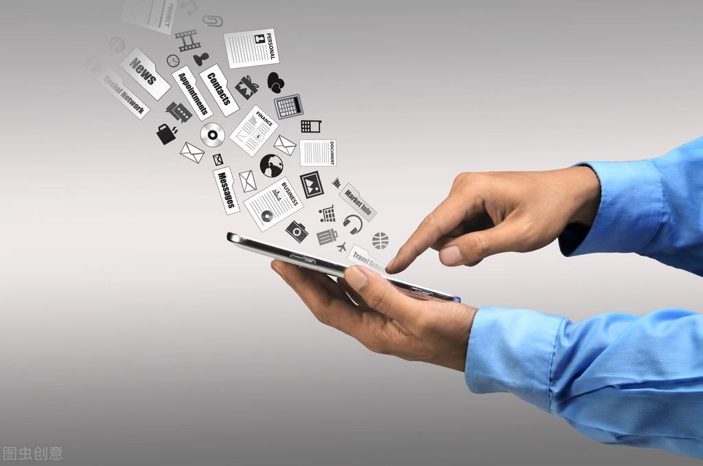 这8个网络营销推广策略,小企业也能做,好产品更能有大收获