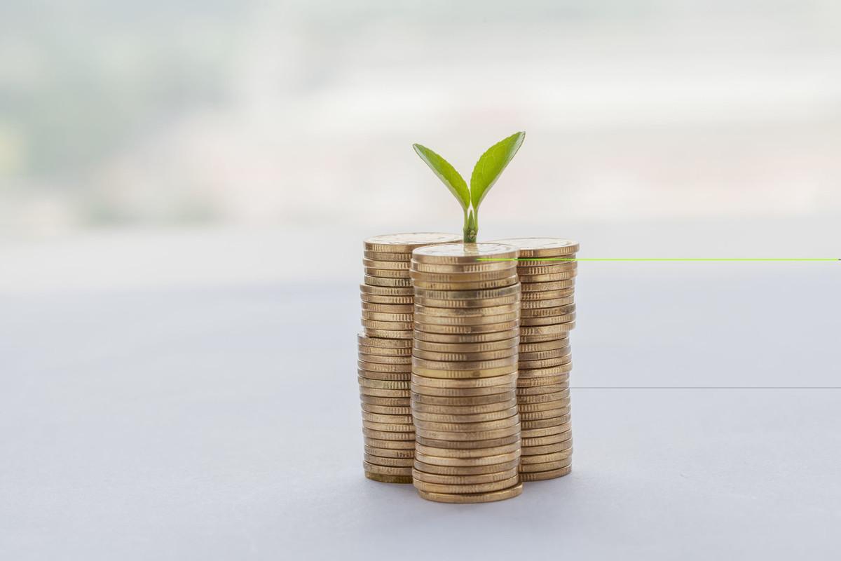 为什么钱很重要?如何正确对待金钱?哲学诗画给你几点真知建议