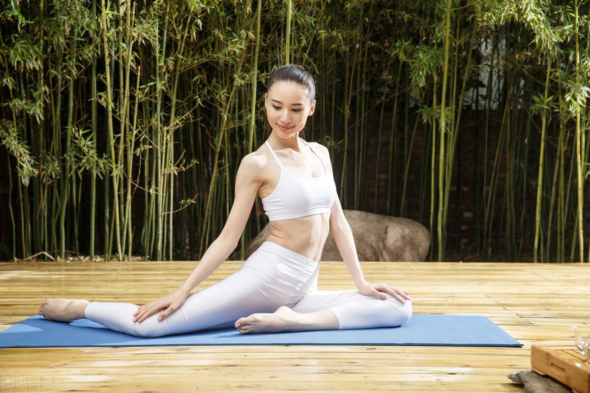 体质比较弱的人,经常做这几件事,可提高身体的免疫力和抵抗力!