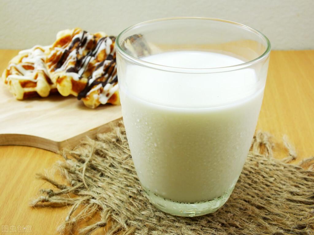 健康养生早餐可以吃什么?推荐几款食物给你