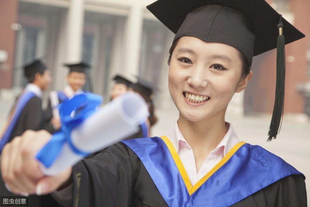 2020毕业生入深户,教你如何处理就业协议、报到证和档案问题