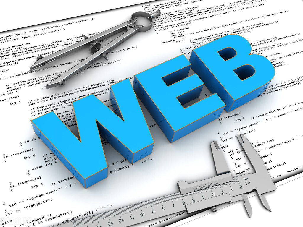 移动端网站建设——一如既往地简洁大方