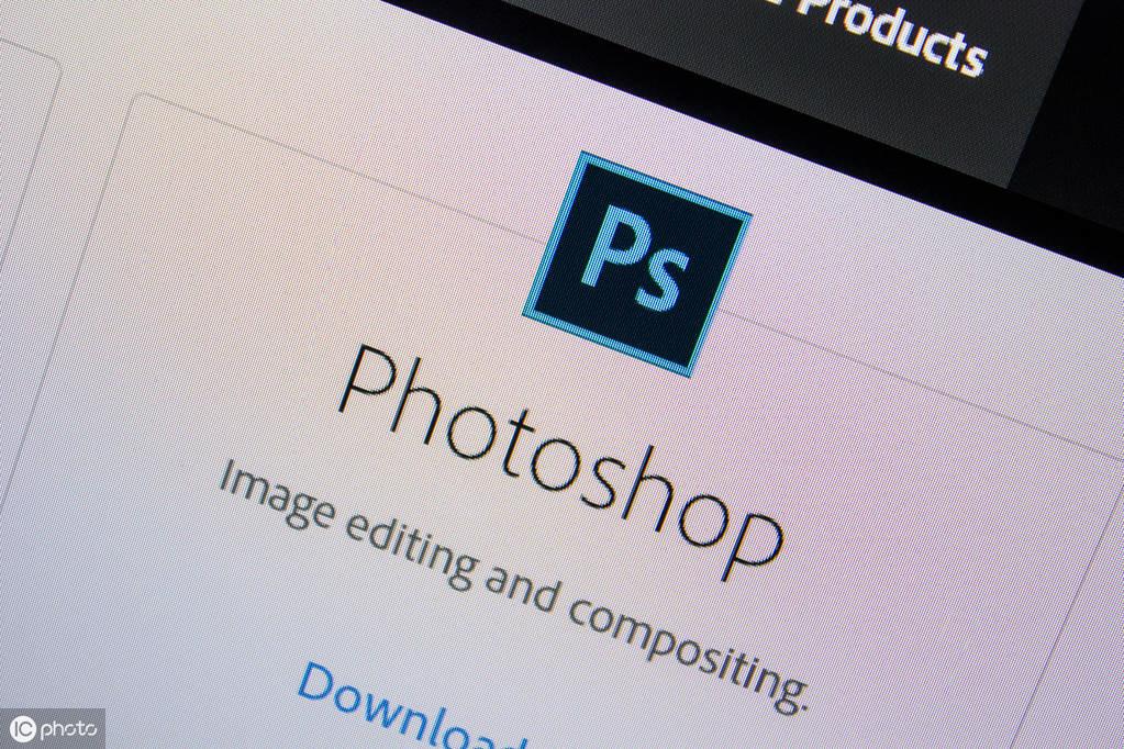 你想学的Adobe教程这里都有,Ps、Pr、Ae、Ai、Dw,限时免费送