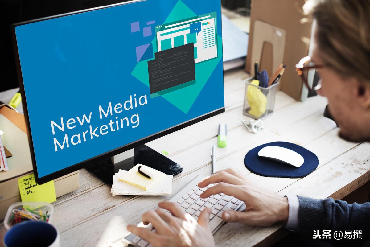 2020年普通人怎么通过写新媒体文章月入过万?有哪些技巧?