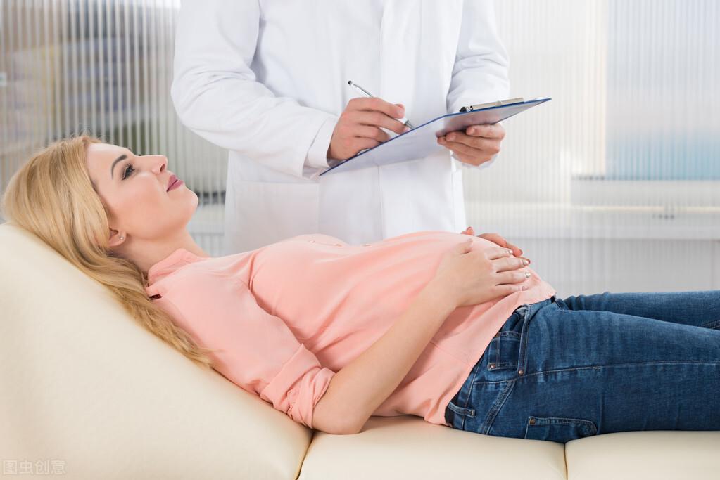 顺产后阴道空洞是怎么回事,顺产下面能恢复吗?