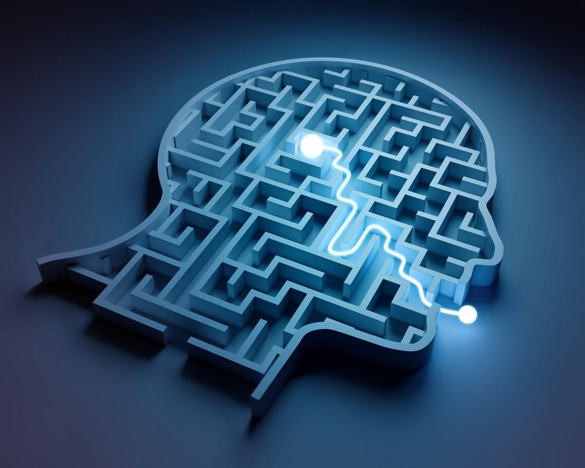 「公司深度」和而泰:智能控制器龙头,布局军工IC和5G射频芯片