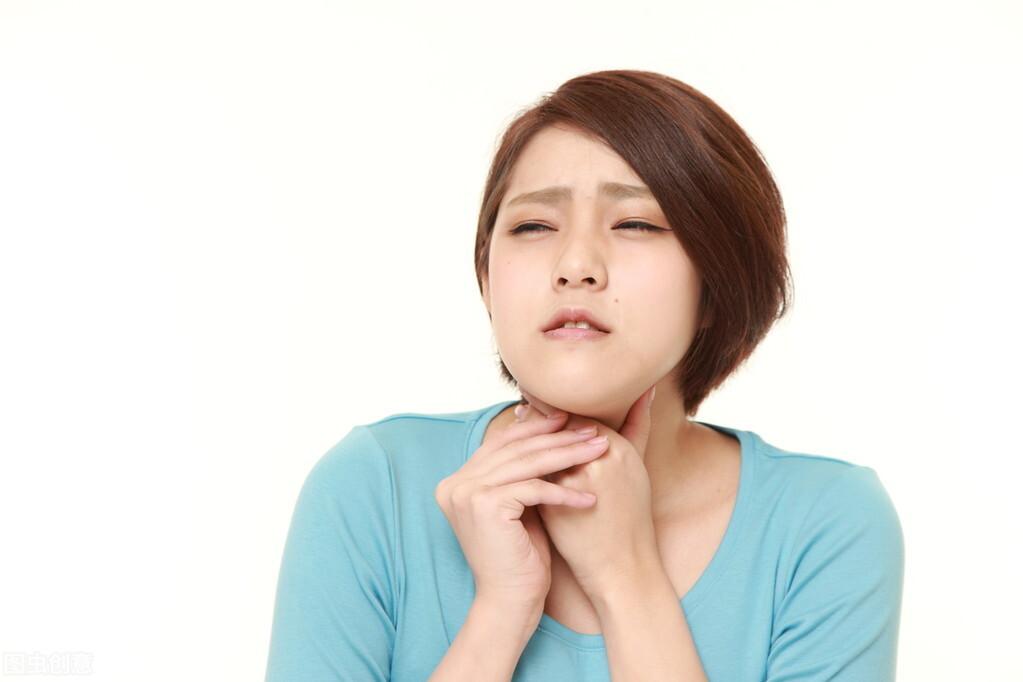 秋季嗓子干燥发痒?教你这6招护嗓方法,赶紧学起来
