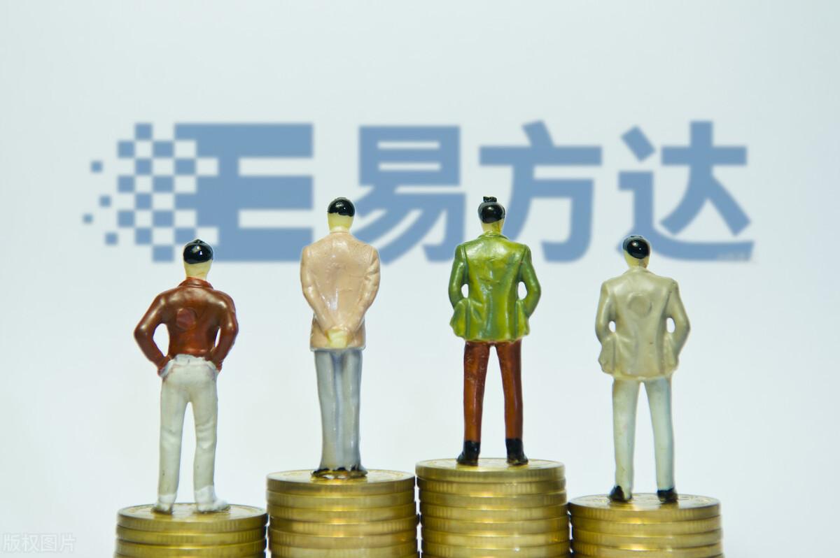 张坤在投资中一般怎么想?这里有他的23条语录(含个人看法)