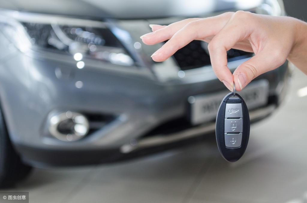 想买车,看看高手总结的购车砍价技巧! 购车砍价技巧 第4张
